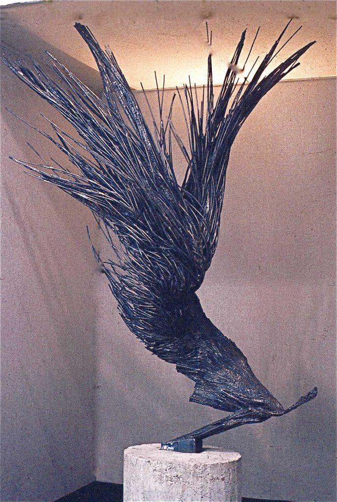 L-oiseau-04