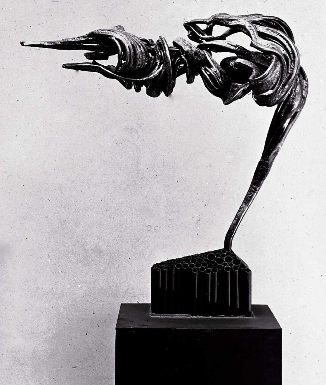 La-fleur-du-mal-03