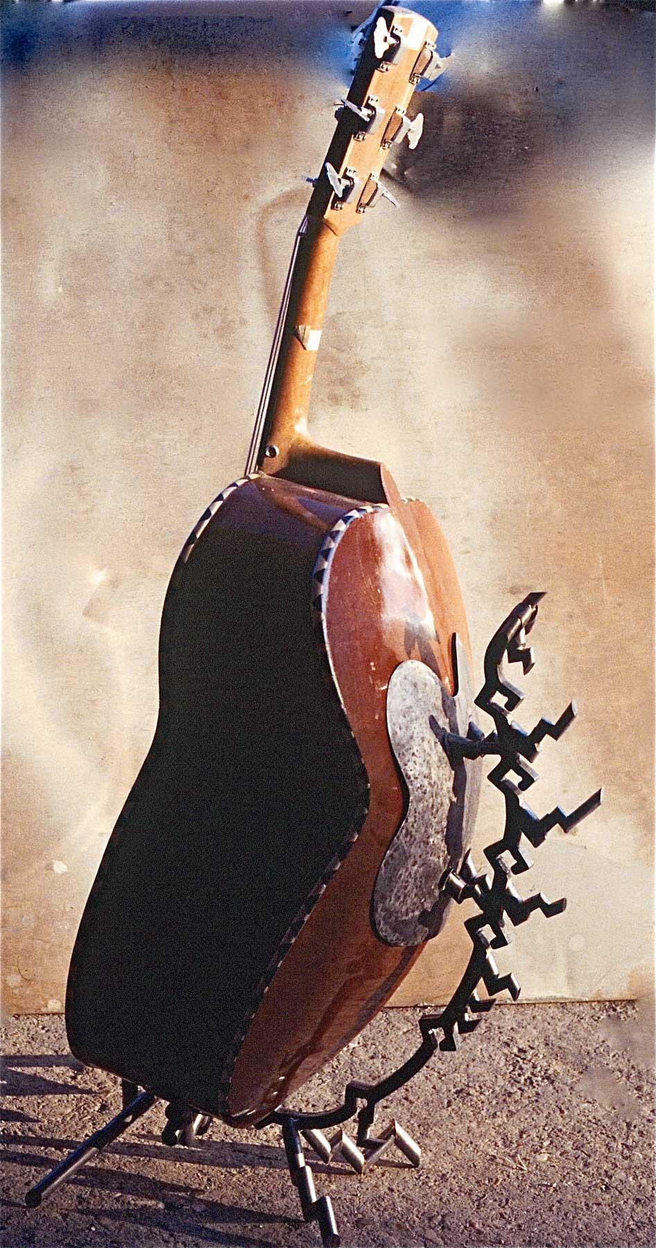 Support-guitare-1