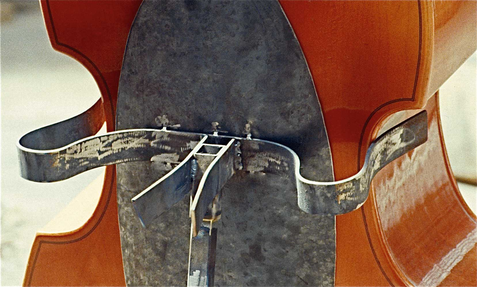 Support-violoncelle-3