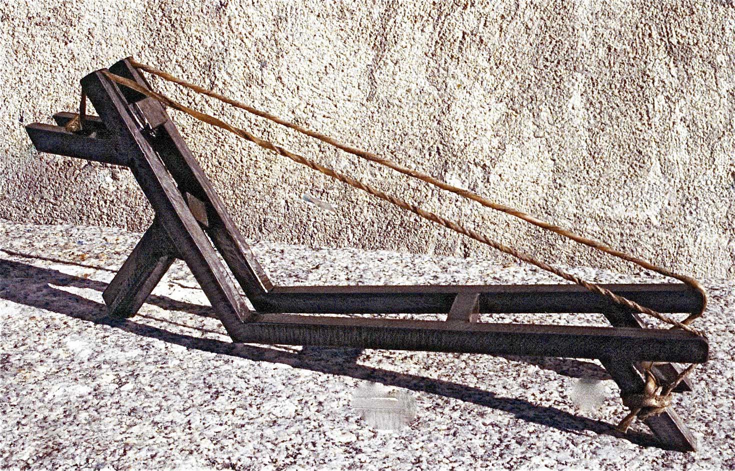 Xylophone-d-enfant-2