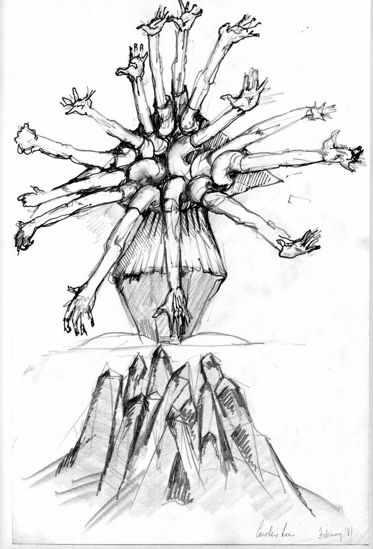 technical-ETUDE_ MONUMENT 3