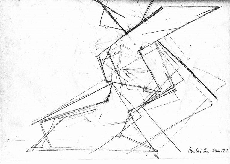 technical-ETUDE_ MONUMENT RESISTANCE 8