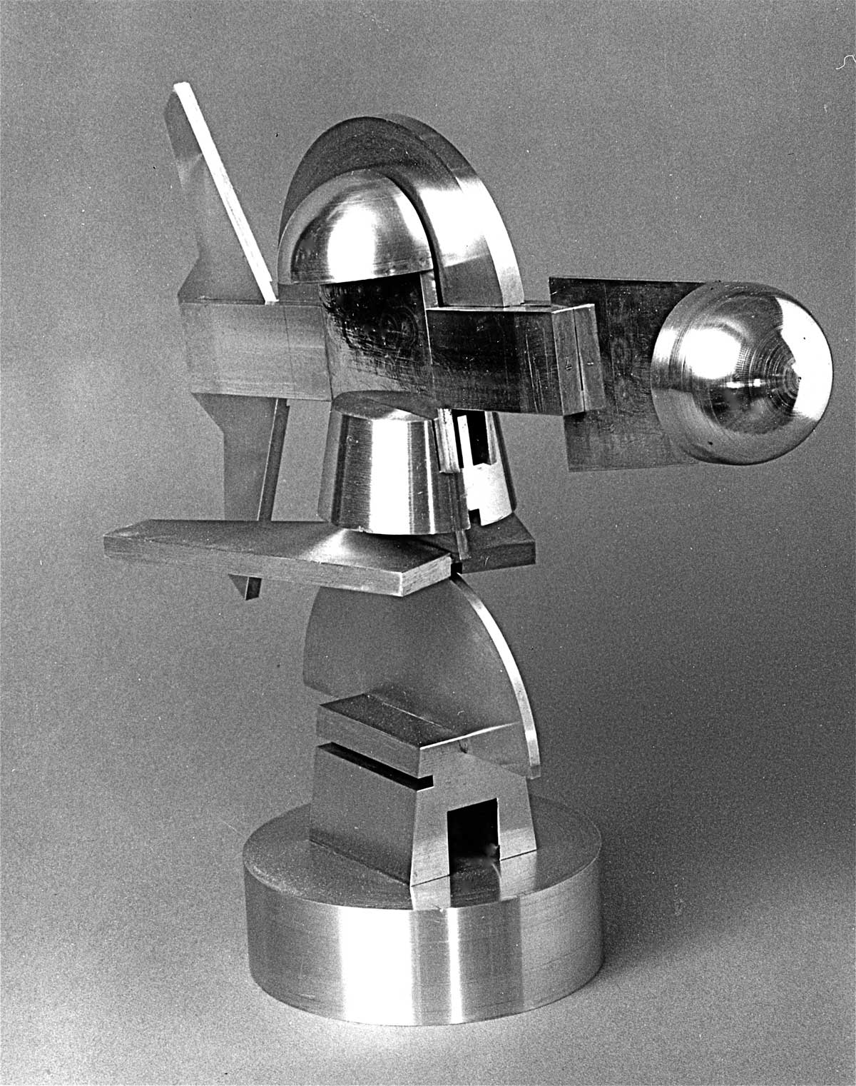 14-ENGIN-PRET-01