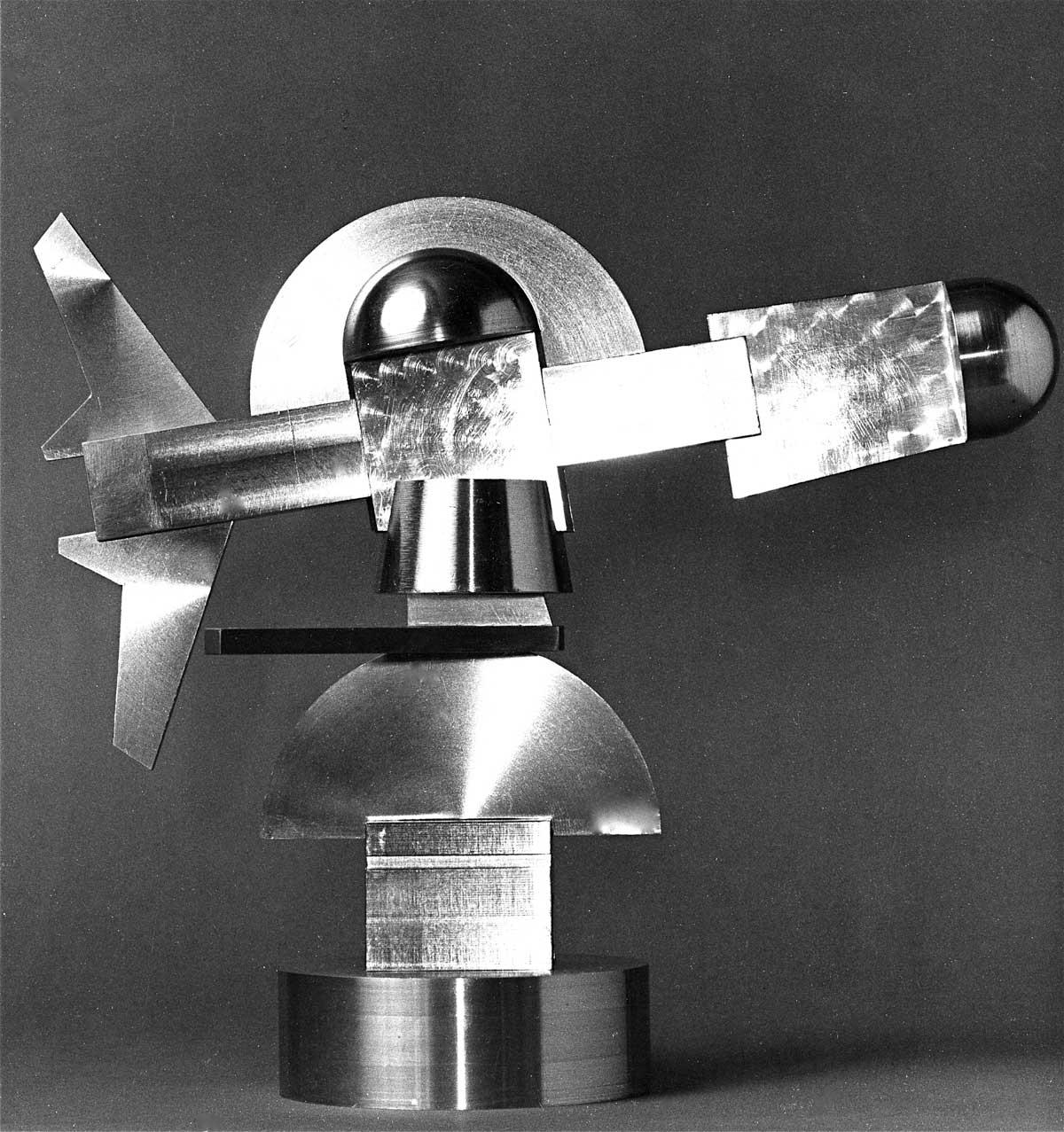 14-ENGIN-PRET-03