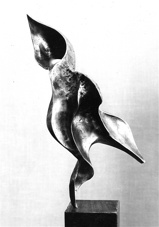 DANCING-BIRD-1