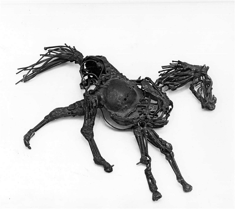 Eric-horse-2
