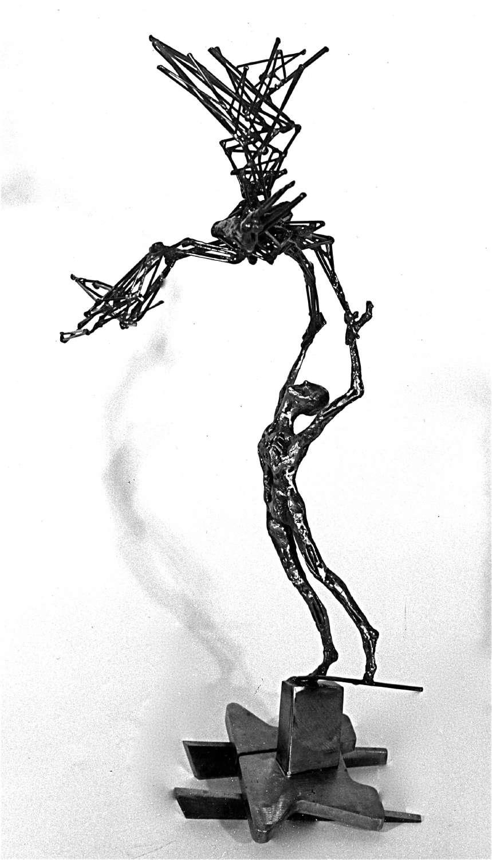 Jeune-homme-et-loiseau-1