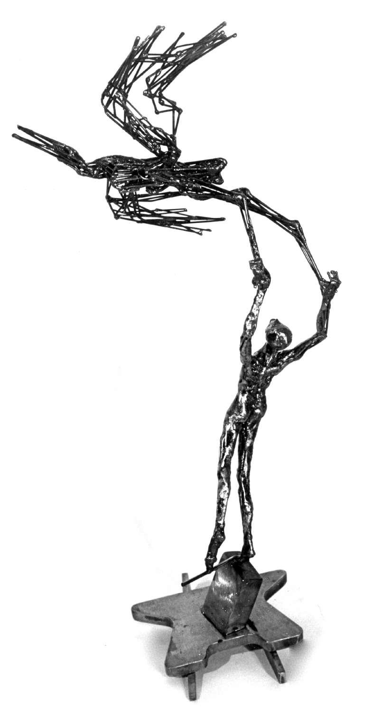 Jeune-homme-et-loiseau-2