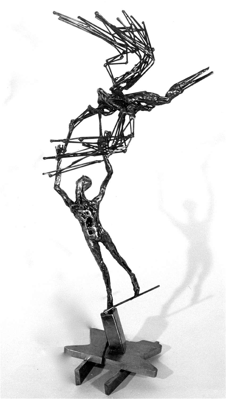 Jeune-homme-et-loiseau-3
