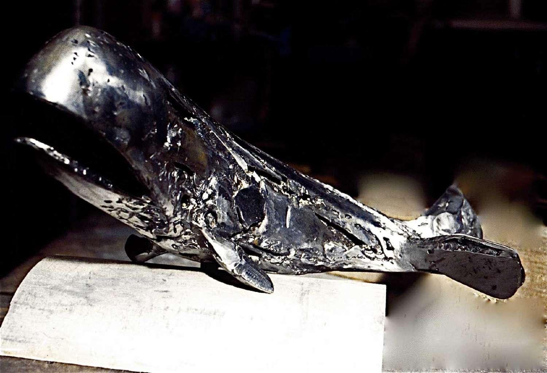 La-baleine-1