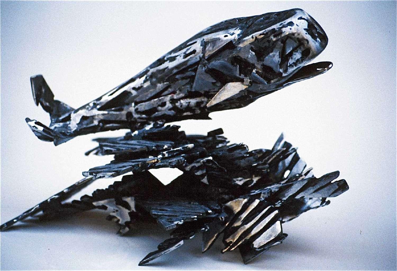 La-baleine-5