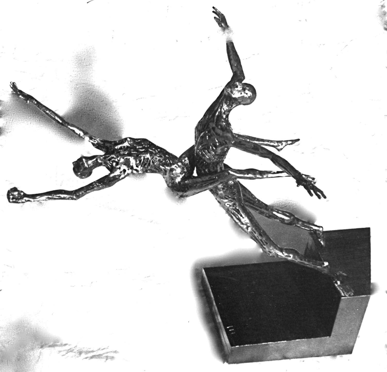 Le-trapeze-01