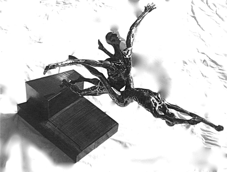 Le-trapeze-02