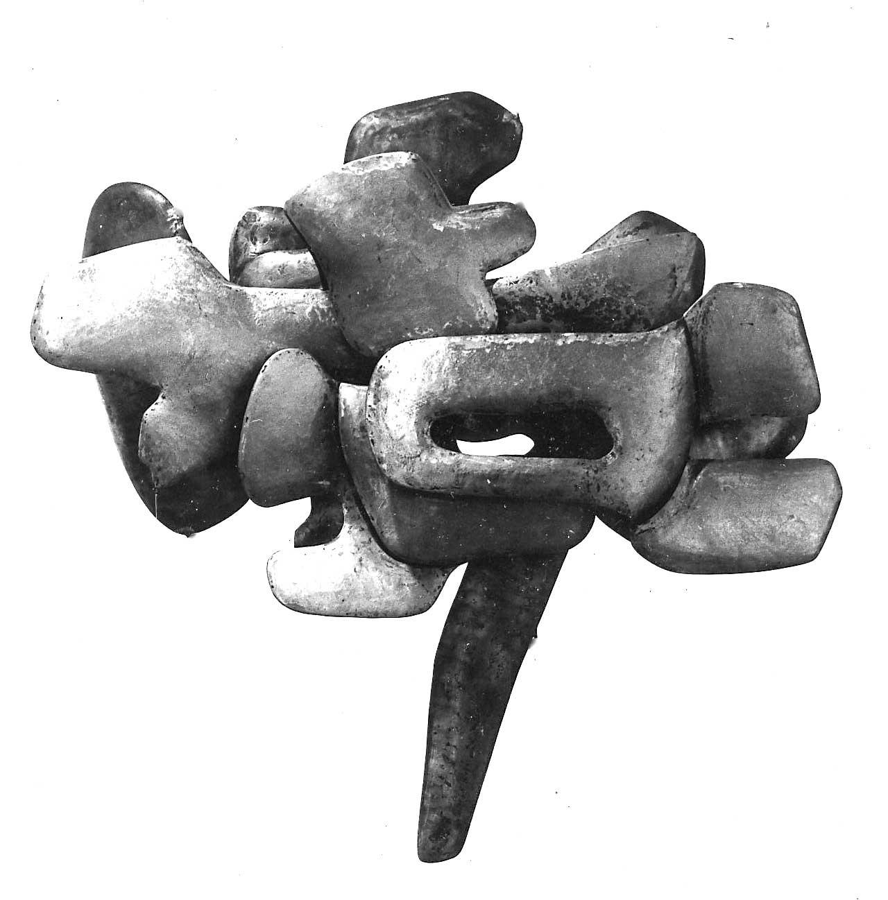 PERGOLESE-1