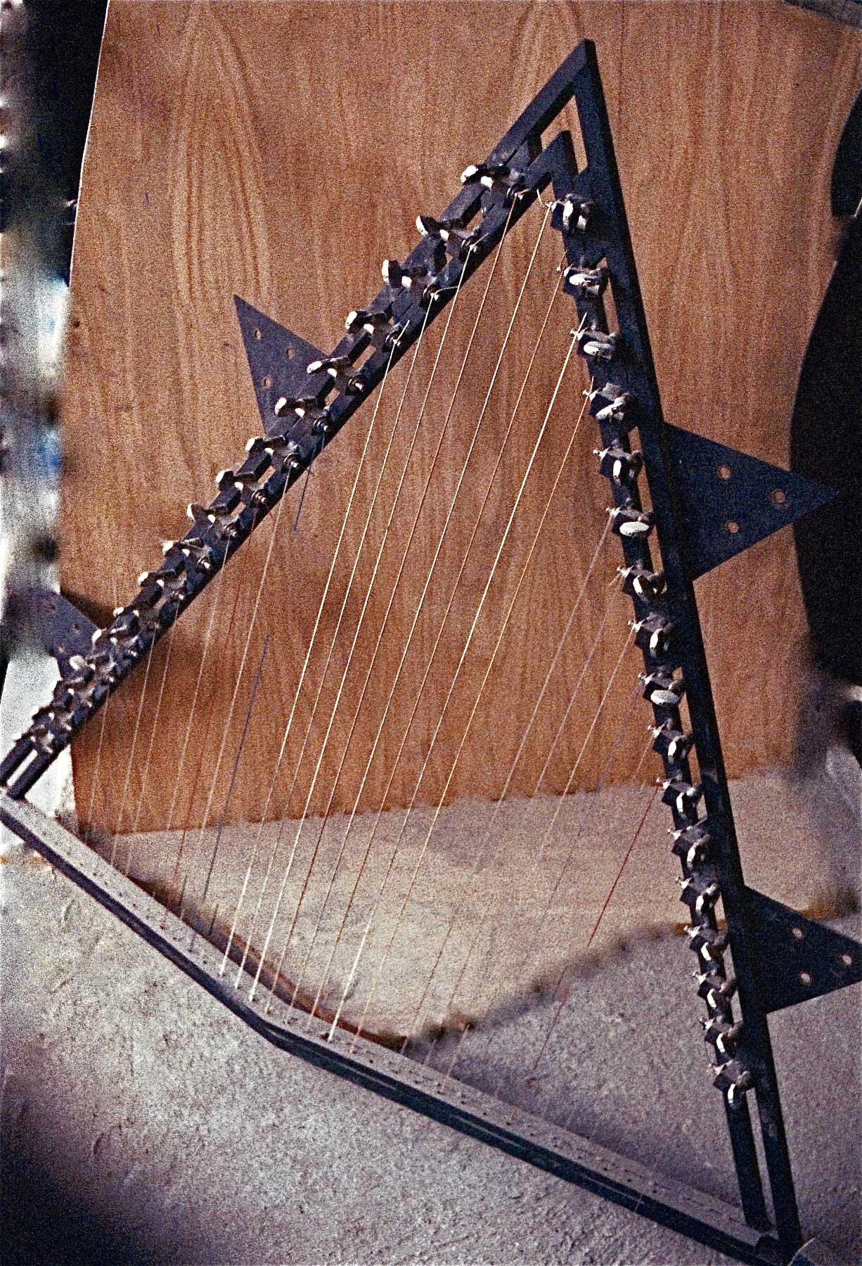 harpe-triangulaire-1