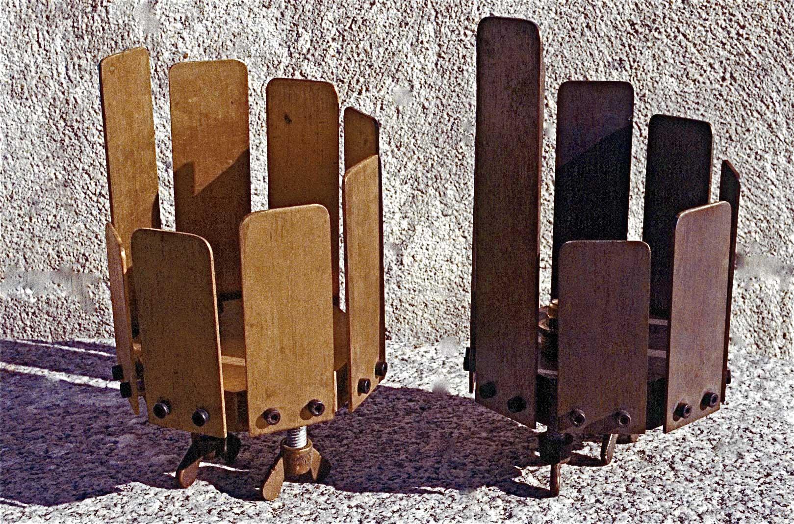 xylophone-1