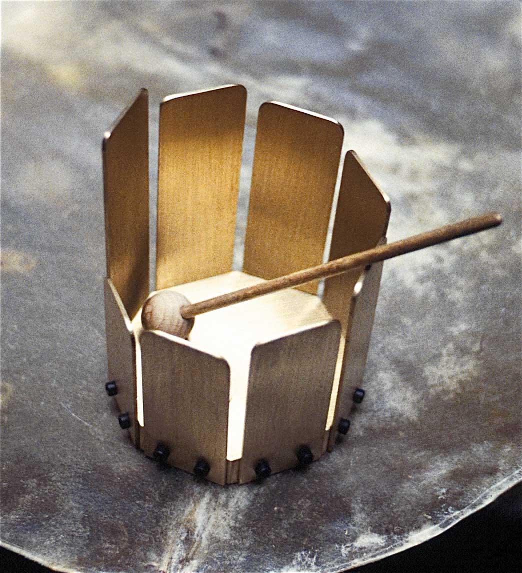 xylophone-2