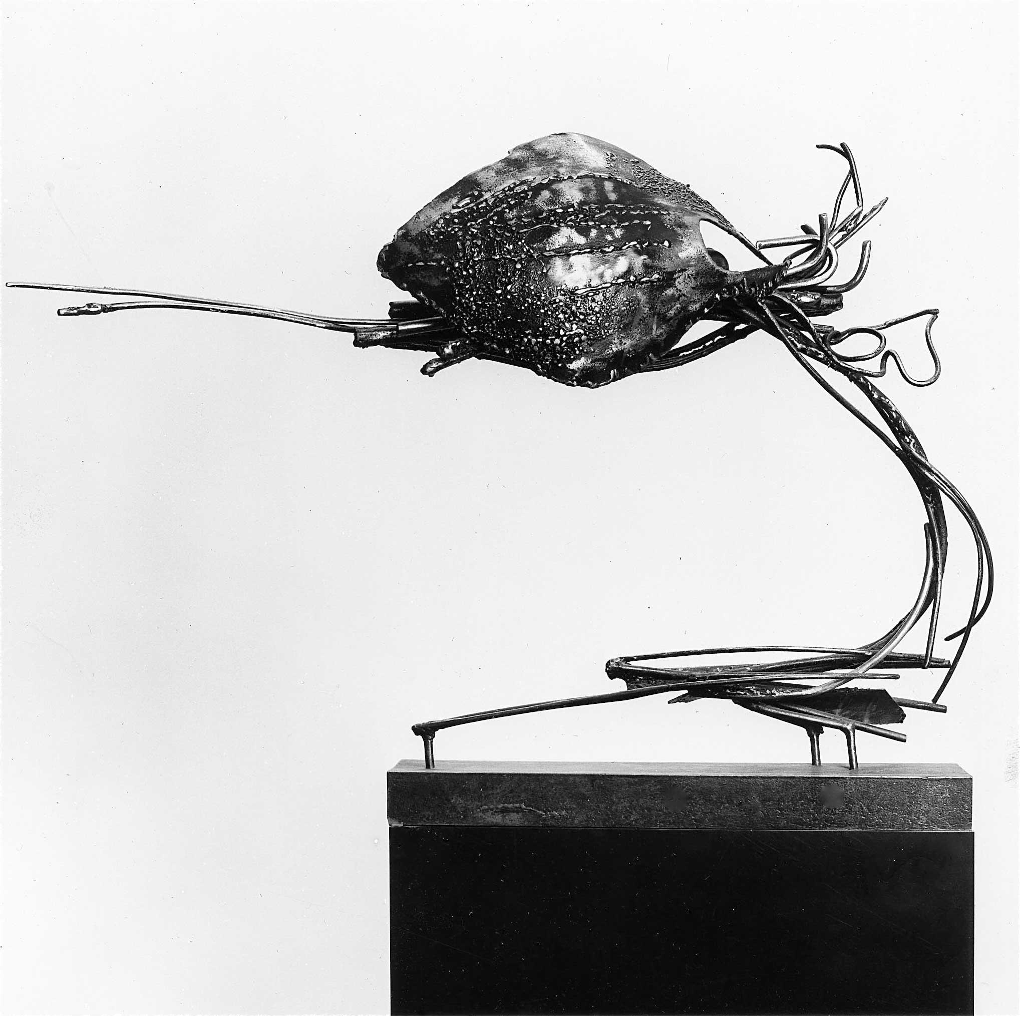 Le-scarabee-01