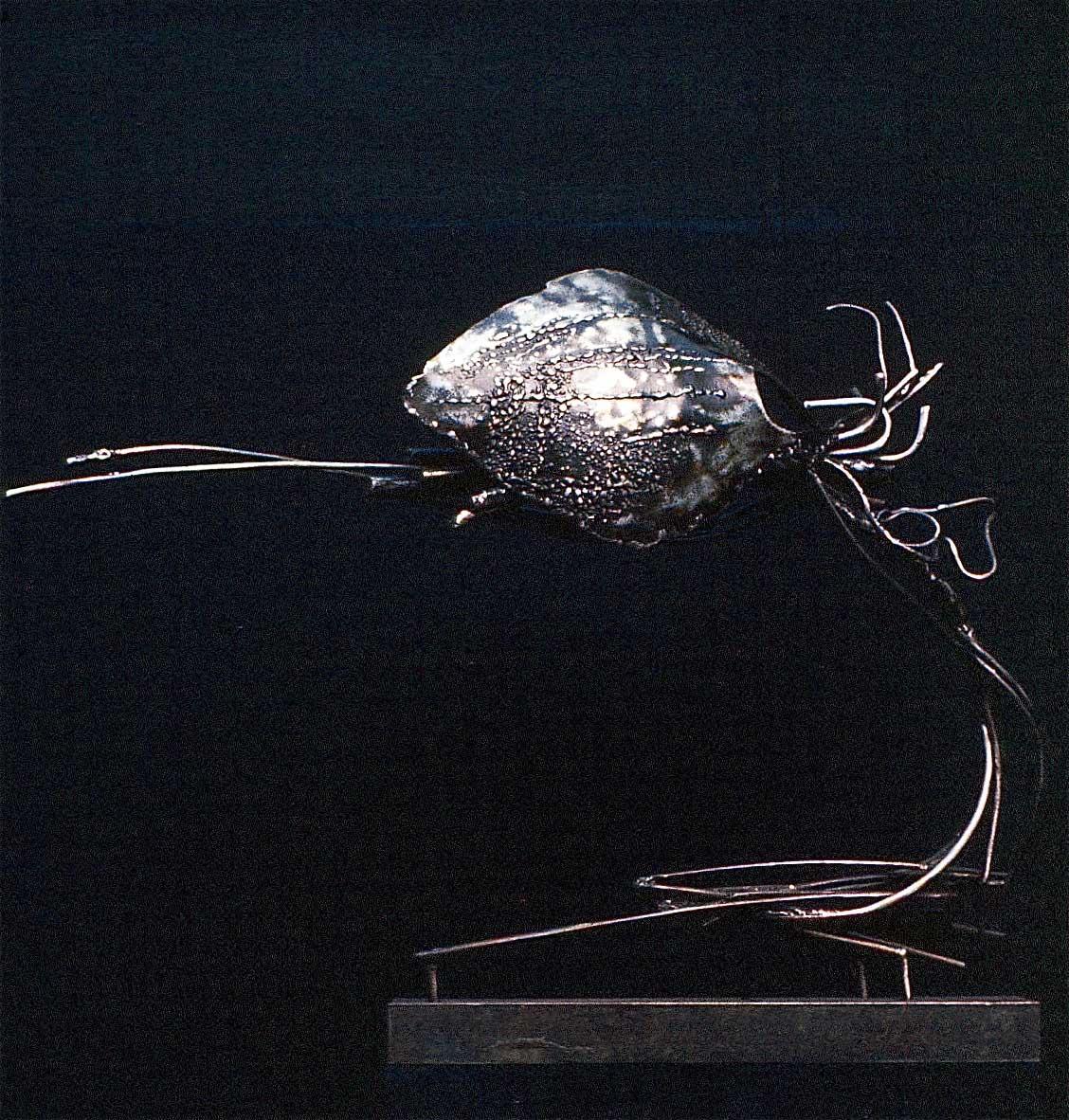 Le-scarabee-03