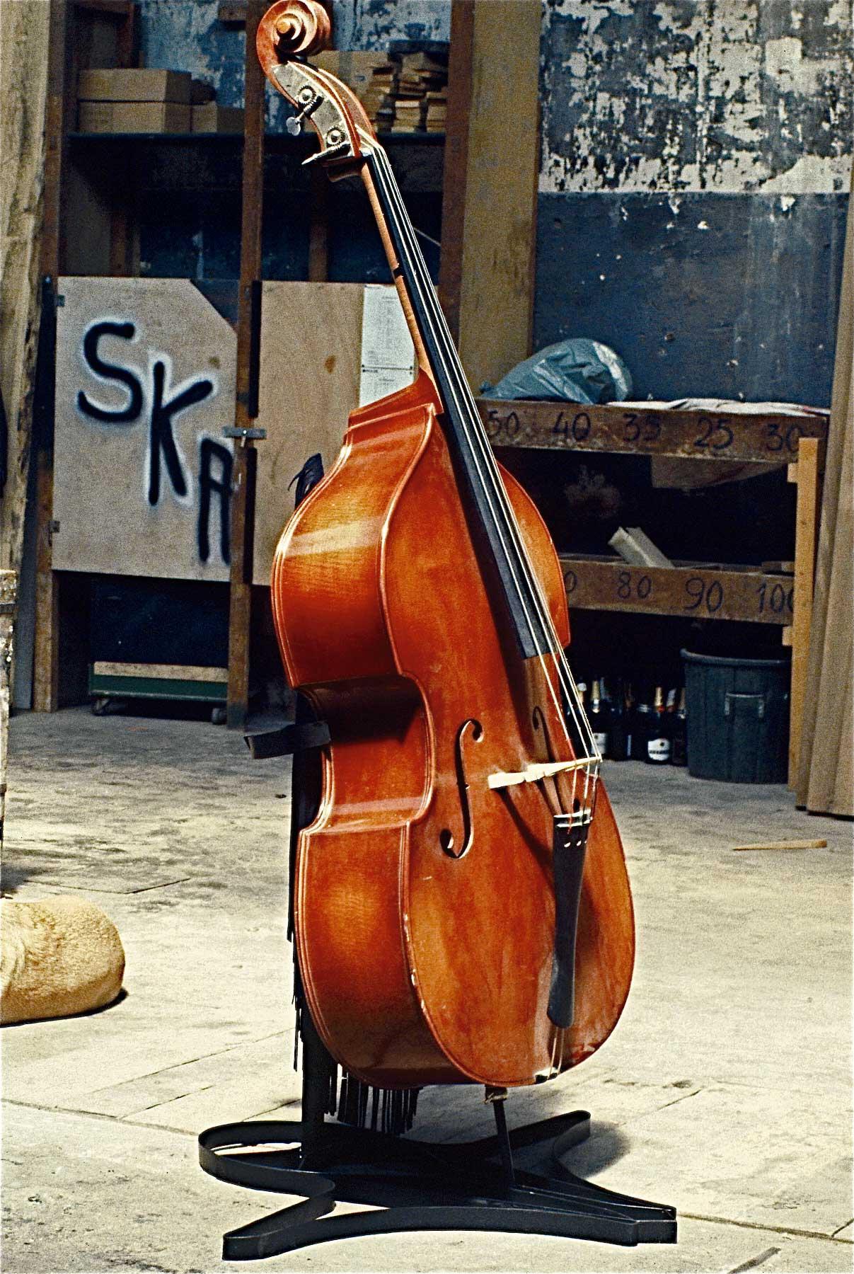 Support-violoncelle-1