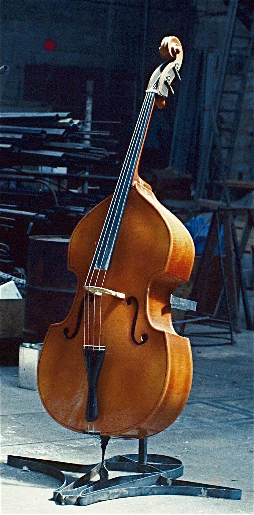 Support-violoncelle-2