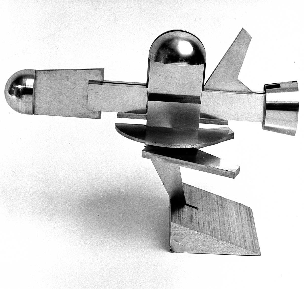 10-The-Pilot-03