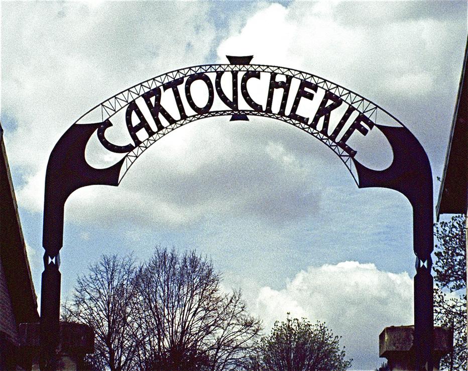 Cartoucherie1