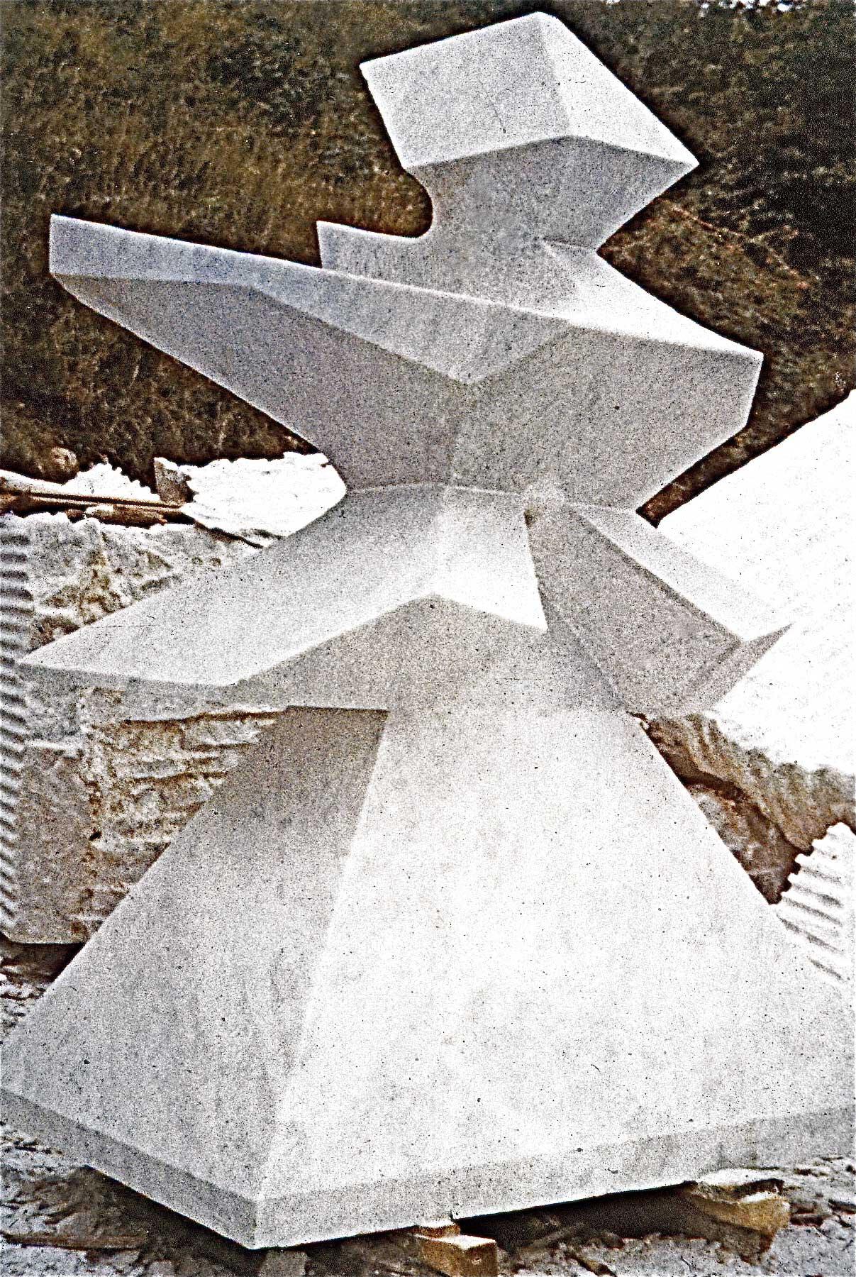 LA-CAVALIERE-1