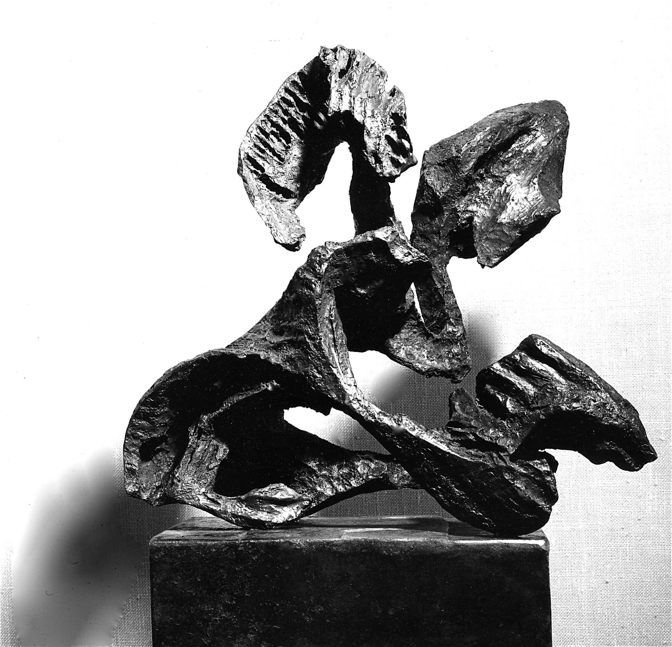 LE-CHEVAL-1