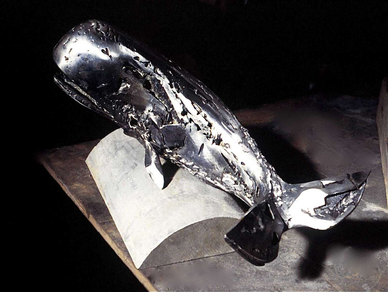 La-baleine-2