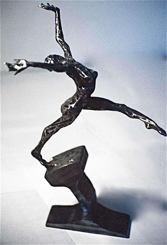La-danseuse-1