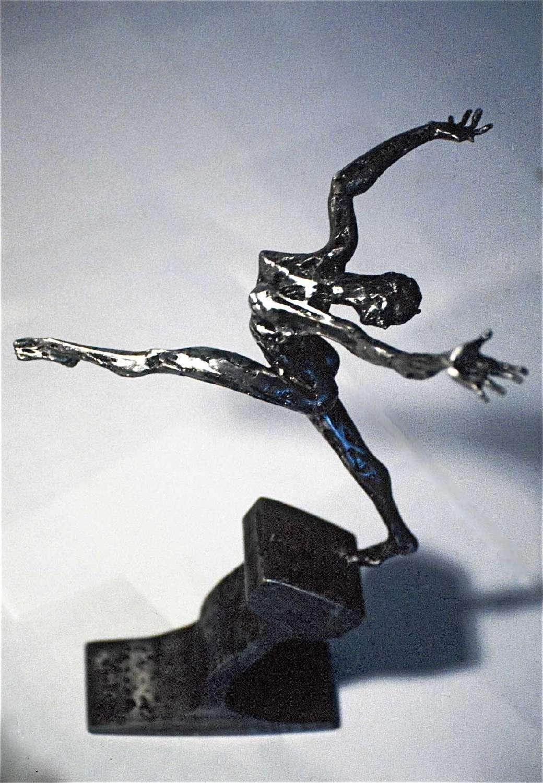 La-danseuse-3