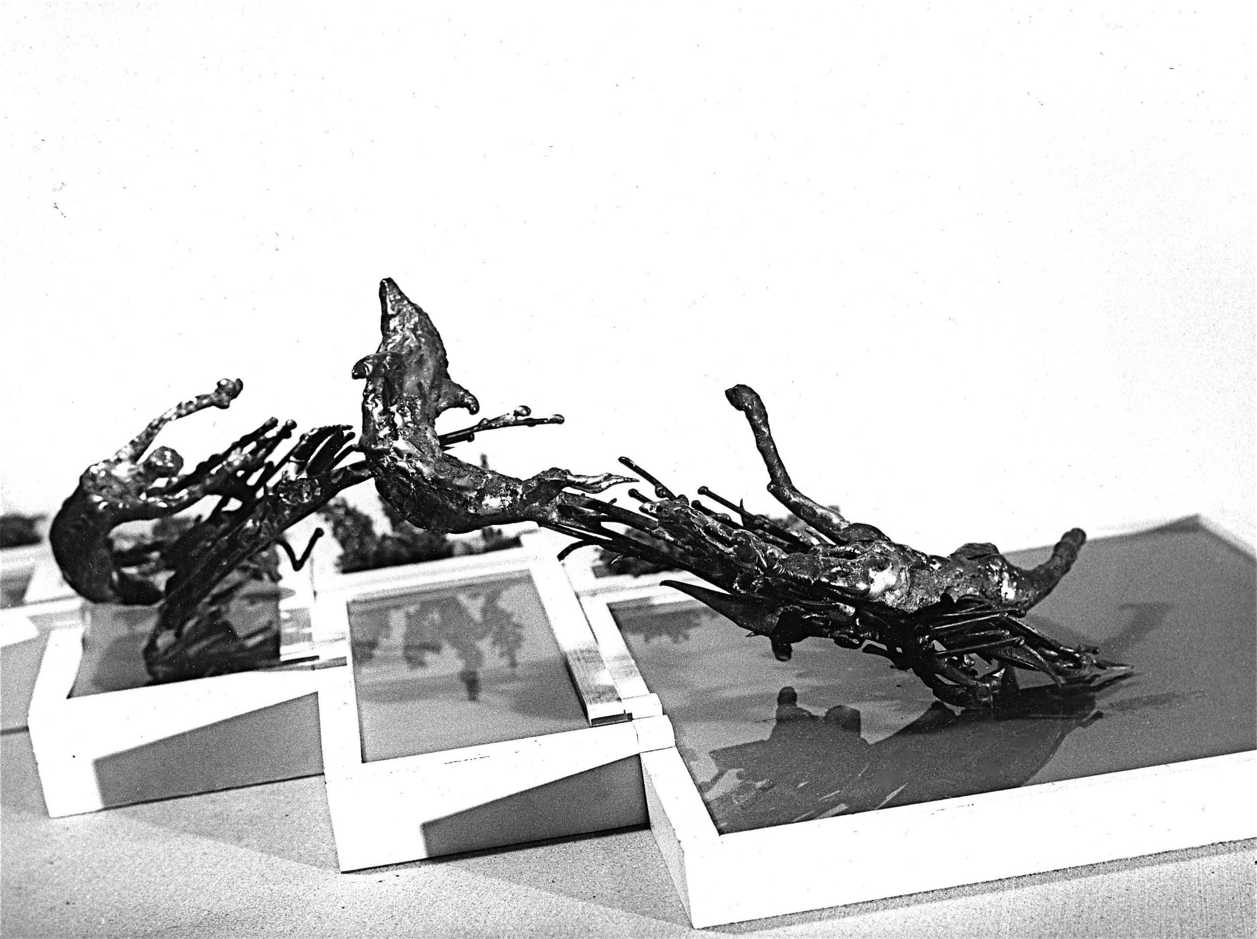 La-fontaine-du-dauphin-01