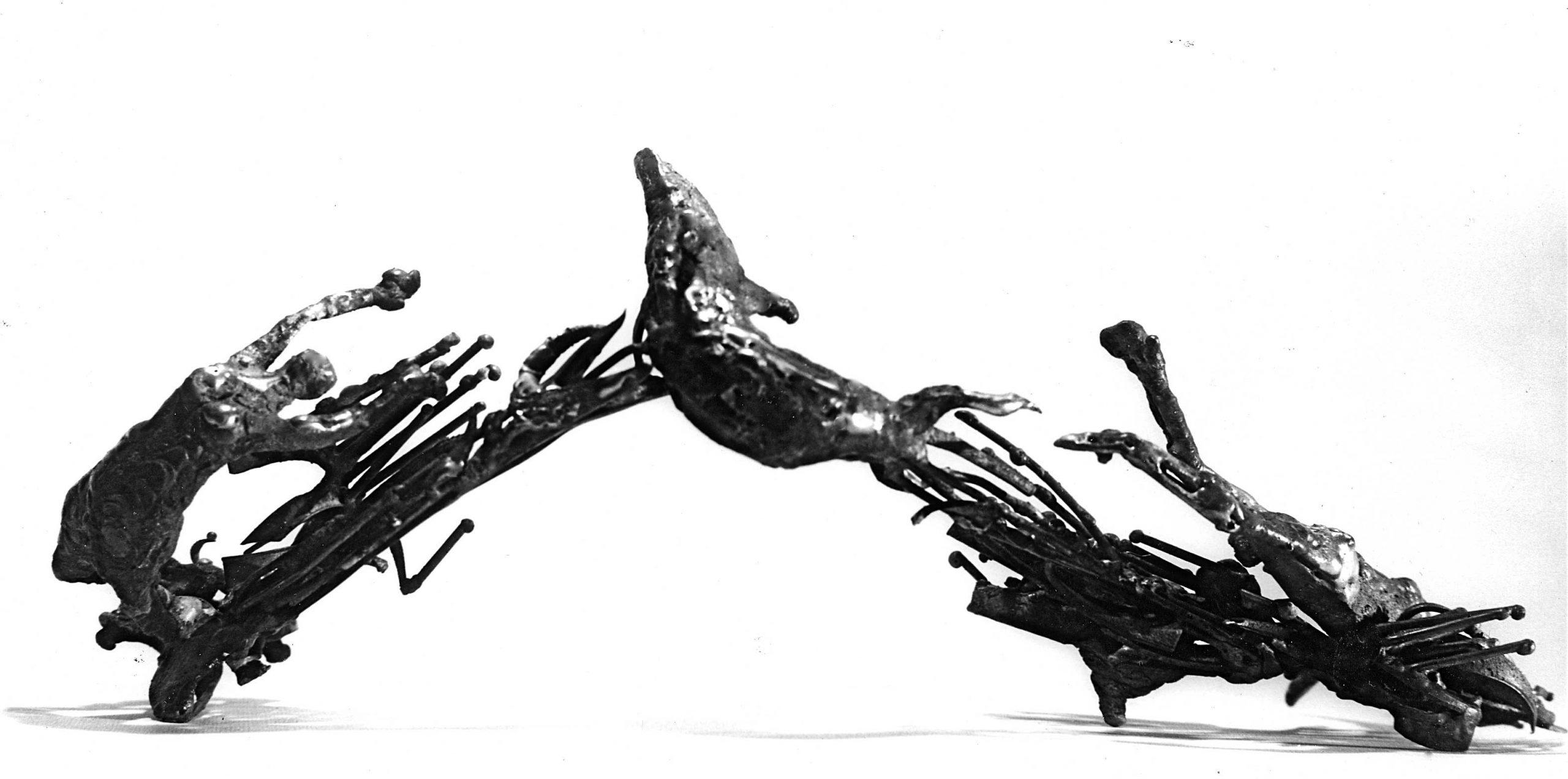 La-fontaine-du-dauphin-02
