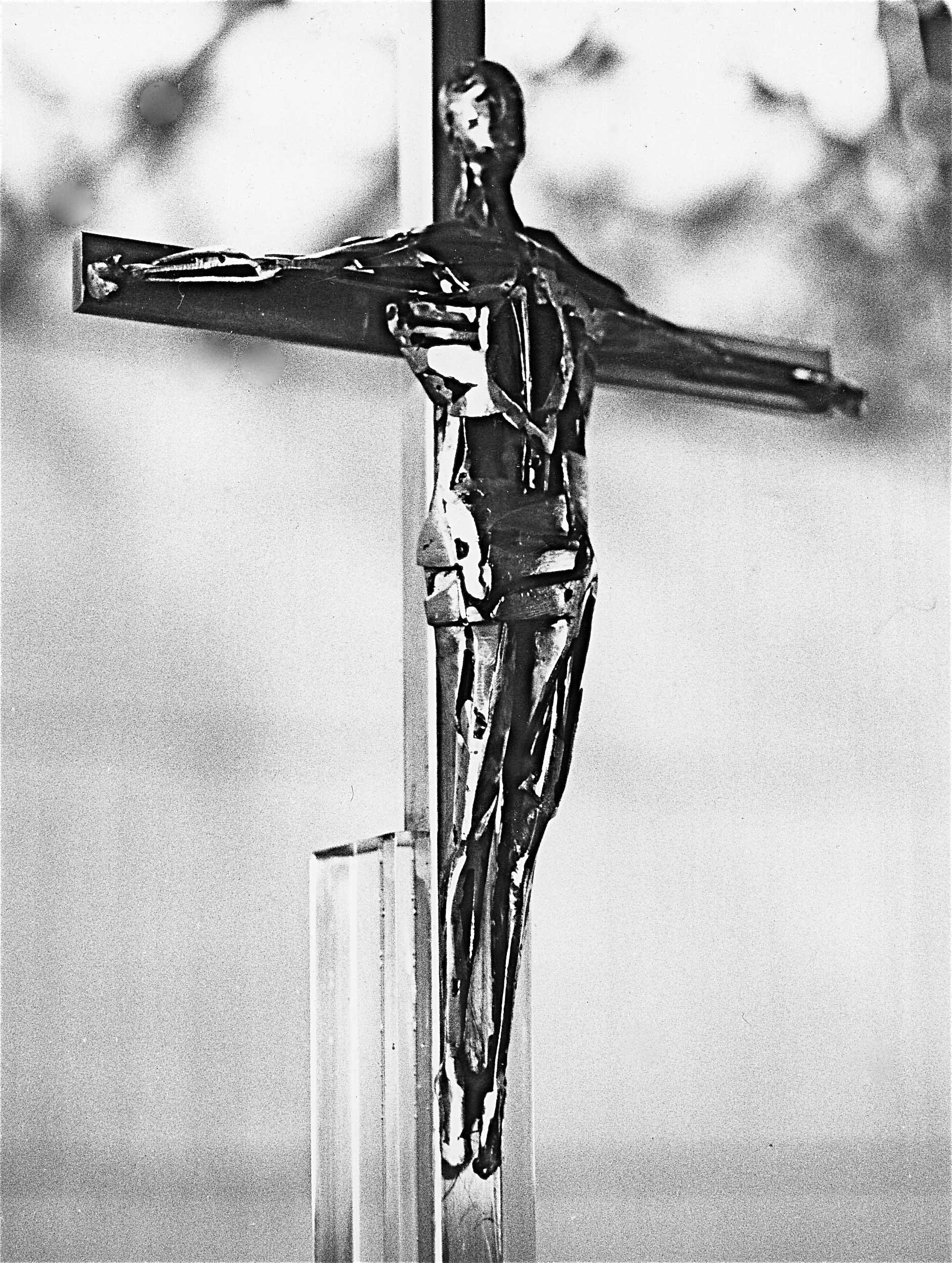 THE-CHRIST-1