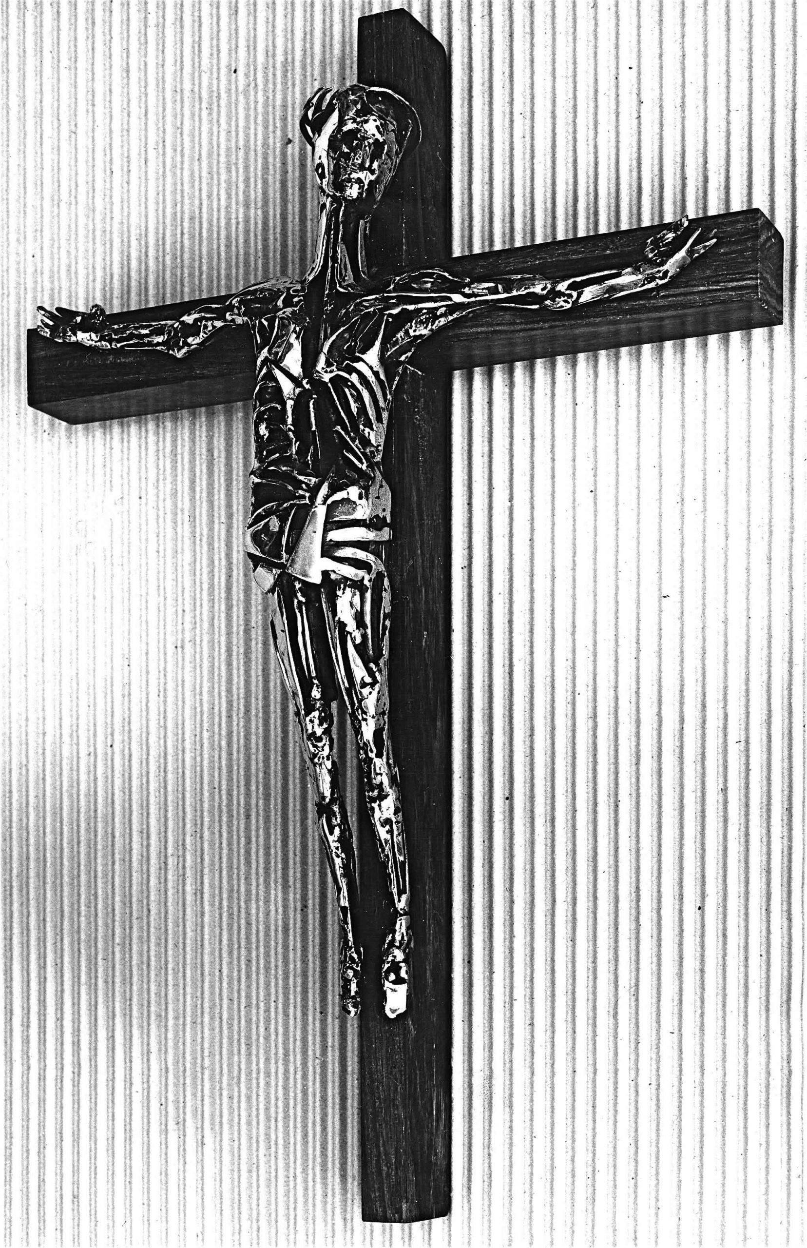 THE-CHRIST-2
