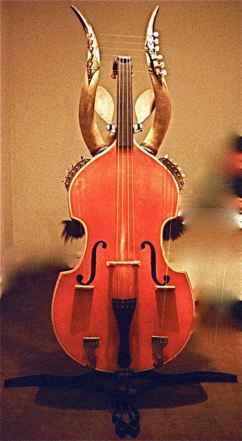 Taureau-Violoncelle1