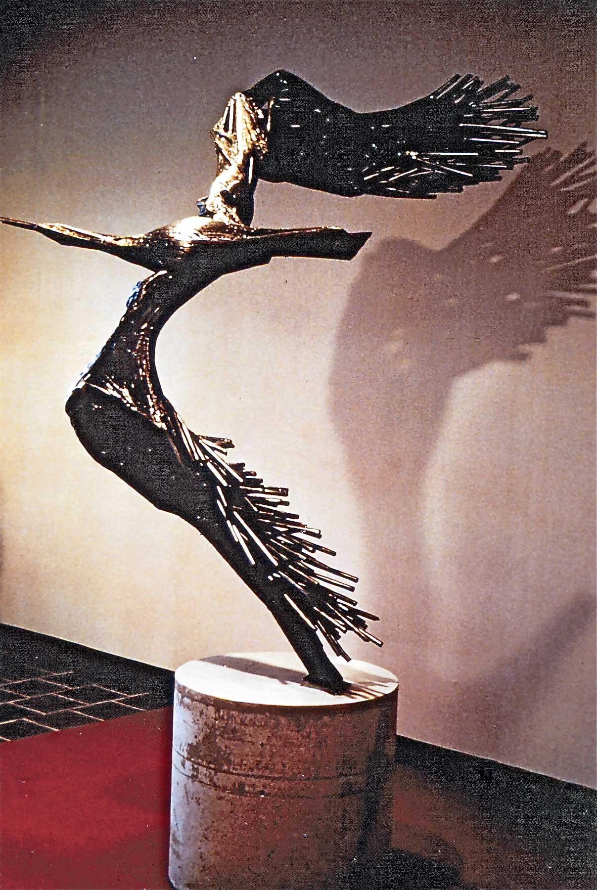 WHEELING-BIRD-1