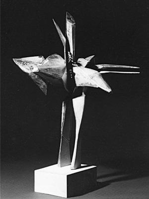 Icarus 1