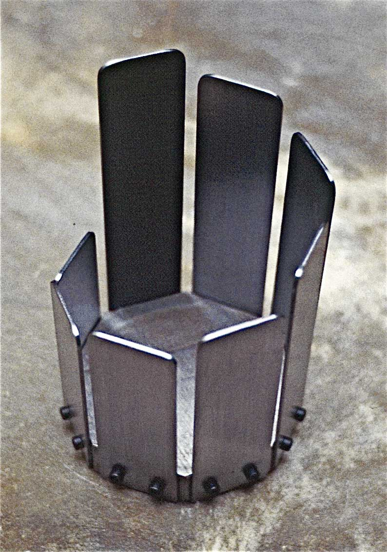 xylophone-3